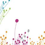 今年も盛りだくさんなイベントやります!8月4日はハチヨンの日。