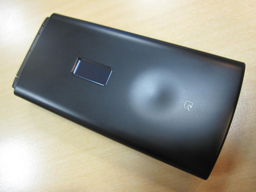 F−08Bは黒がカッコいい