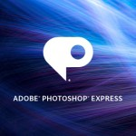 iPhoneの画像加工アプリはPhotoshopがベスト