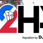 ハイチ復興チャリティソングが豪華!