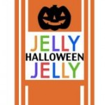 10月28日(金)ハロウィンパーティします