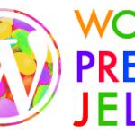 WordPressプラグイン、作ったことがないけど作ってみたい!という人たちのためのイベント「WPJelly」始まるよーっ!