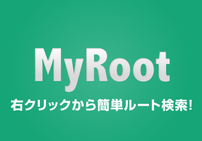 myroot440
