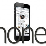ギズモードがiPhone 5の関する情報まとめページを公開