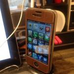 iPhone5、イヤホンジャックが下に変更になったメリット&デメリット