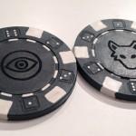 「人狼はカードゲーム」という固定観念を取っ払いたい