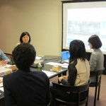 JTBさんの「共感トラベラー向上委員会」キックオフイベントに参加してきました!