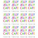 JELLY JELLY CAFE渋谷が2周年パーティを行います。