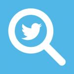 Twitter検索の仕様が変わった!「エゴサーチしづらくなった」と感じたら試したい対処法