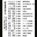 おっさんと書いて「ニッポン」と読む
