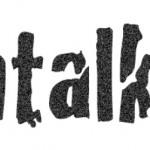 好きな映画を5分でプレゼンするイベント、mashtalk!!【映画編】開催します!