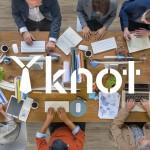 BtoB、BtoEサービスのクチコミサイト「 Yknot(ワイノット)」のオープンβ版をリリースしましたので、ぜひみなさん使ってみてください!