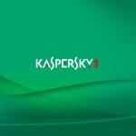 早くて軽い!まったくもっさりしないウイルス対策ソフト「カスペルスキー」レビュー