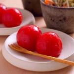 あさこ食堂で特に好きなトマト料理15選