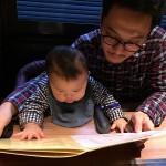 焼肉「稲田」に行ったよ、というブログを書いてたら急にまた食べたくなったから行った話