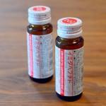 「疲れを取る効果」が初めて実証されたドリンク剤「イミダペプチド」が、そこらへんのドリンク剤よりよっぽど効果ある【PR】